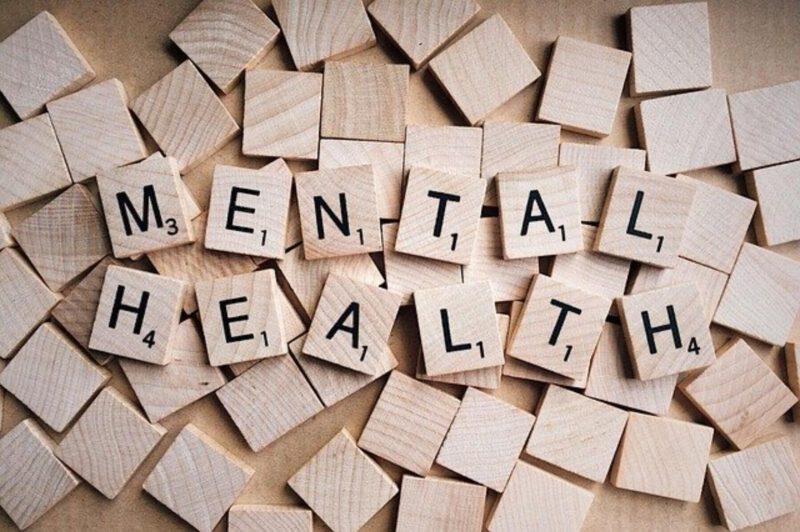 Trening mentalny – czym jest?