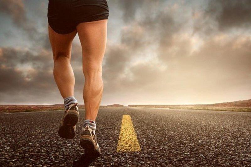 Skąd brać motywację do ćwiczeń?
