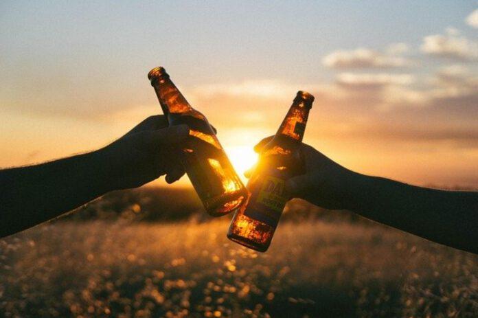 Sposoby na problemy z alkoholem